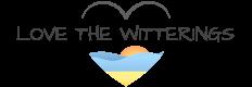 LTW-logo-draftGx80